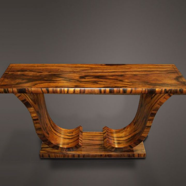 kuhlman-small-coffee-table